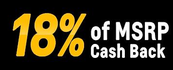 18 Por ciento