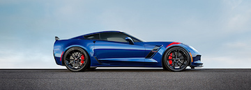 18CH Corvette Stringray-You May Also Like-518x185px