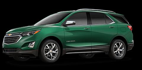 Costco Chevrolet Auto Buying Program Information Valley Chevy