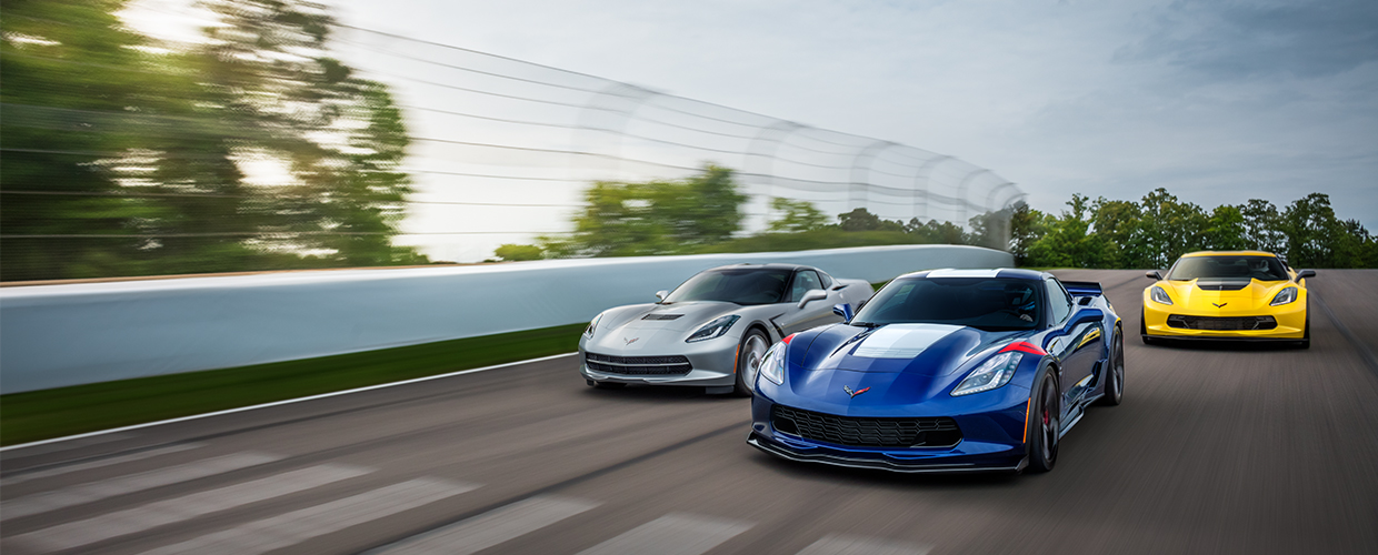 18Corvette4-rotating gallery-1240×500