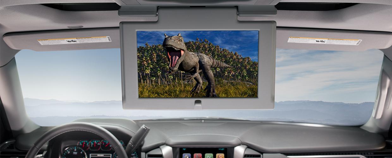 _18Tahoe-2rotating gallery-1240×500