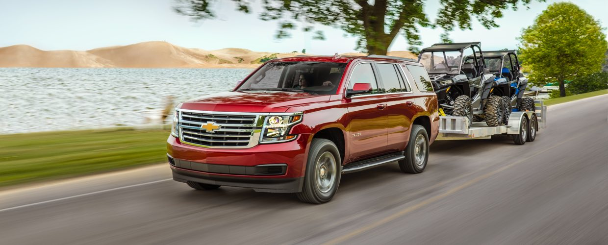 19Tahoe-rotating-gallery-1240×500-1