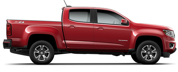 SIDE-VIEW_2015-chevrolet-colorado-mid-size-truck
