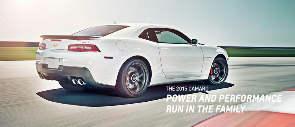 2015-chevrolet-camaro-sports-car-family-page-masthead-1280x551