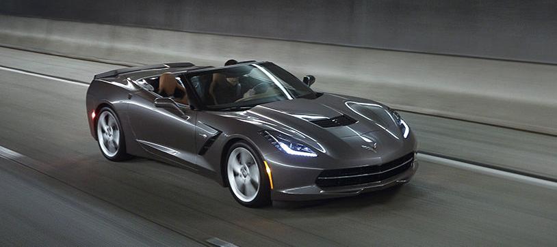 2015 corvette stingray 2lt vs 3lt autos post. Black Bedroom Furniture Sets. Home Design Ideas