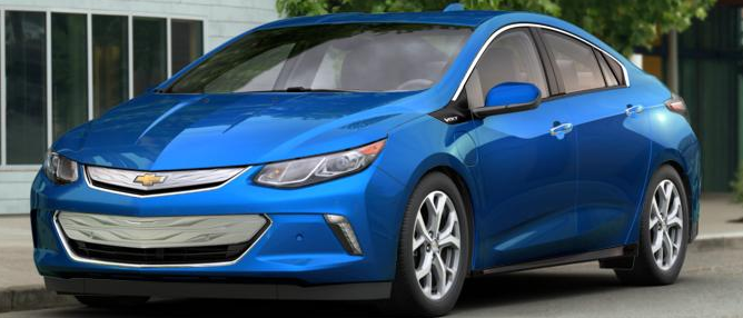 2016 chevy volt vs 2016 toyota prius valley chevy valley chevy. Black Bedroom Furniture Sets. Home Design Ideas