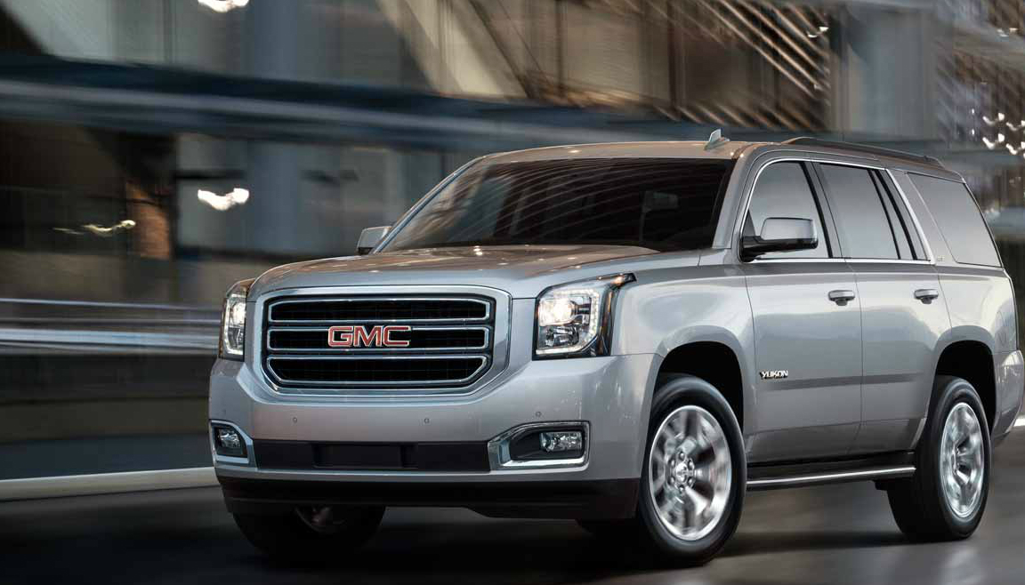 2017 chevy tahoe mpg vs expedition sequoia armada yukon valley chevy. Black Bedroom Furniture Sets. Home Design Ideas