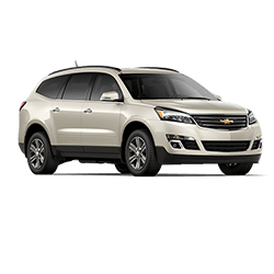 compare new 2017 chevrolet traverse to explorer highlander valley chevy. Black Bedroom Furniture Sets. Home Design Ideas