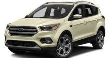 compare chevy equinox to ford escape towing. Black Bedroom Furniture Sets. Home Design Ideas