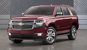 Chevy Dealers In Maine >> Valley Chevy Phoenix Arizona Chevrolet Dealerships Phx   Upcomingcarshq.com