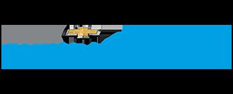 vc-color-logo-336p