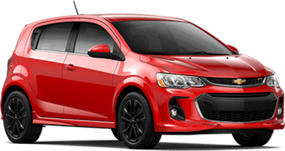 valley chevy phoenix az chevrolet dealerships near me. Cars Review. Best American Auto & Cars Review