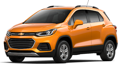 valley chevy dealers phoenix az chevrolet dealerships near me. Cars Review. Best American Auto & Cars Review