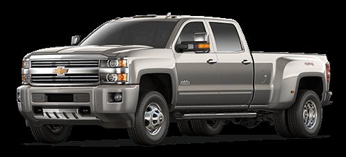 2017 Vehicle Image