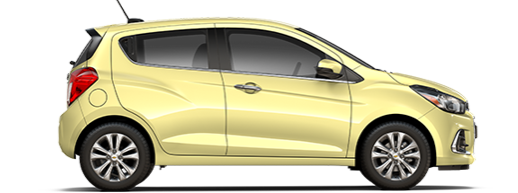 Vehicle Sideview