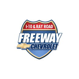 Freeway Chevrolet