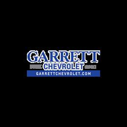 Garrett Chevy Dealership Phoenix