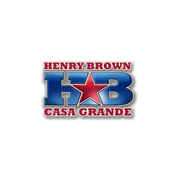 Henry Brown Chevrolet