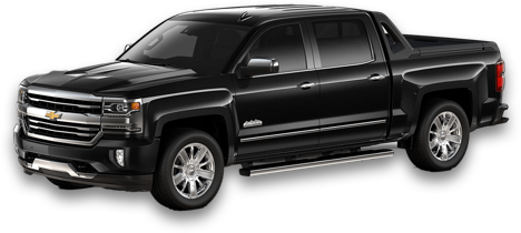 2017 chevrolet special edition silverados for sale in phoenix valley chevy. Black Bedroom Furniture Sets. Home Design Ideas