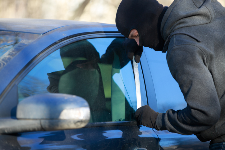 Valley Chevy Common Car Buying Scams to Watch Out For