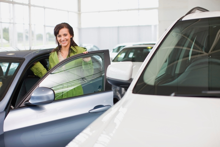 Valley Chevy Common Car Buying Scams