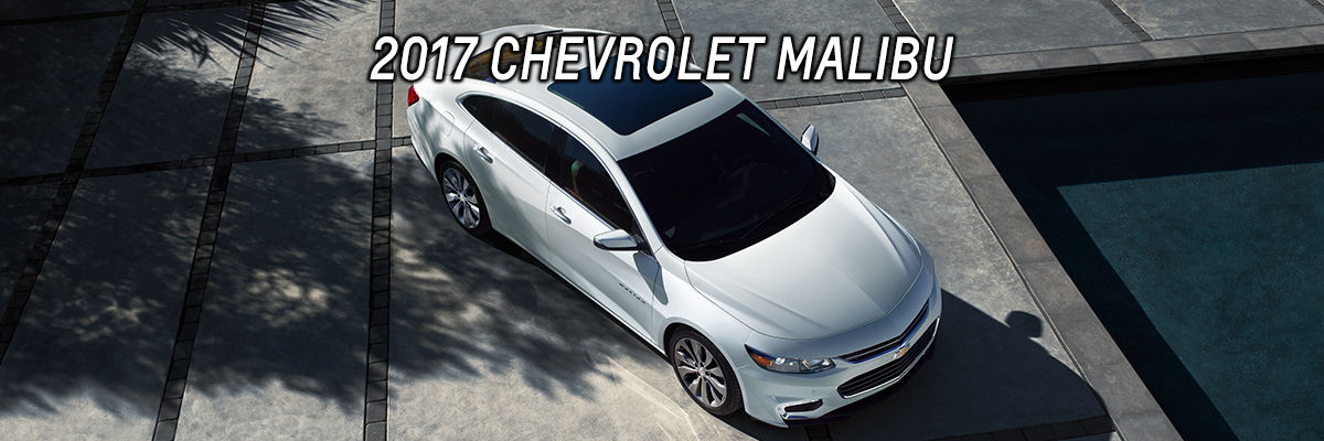 Valley Chevy Top 8 Best Cars for Arizona Residents