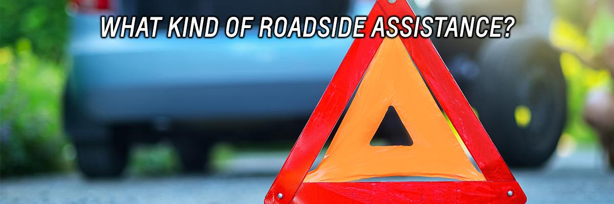 Valley Chevy Powertrain Warranty Roadside Assistance