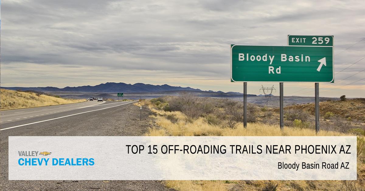 Bloody-Basin-Road-AZ