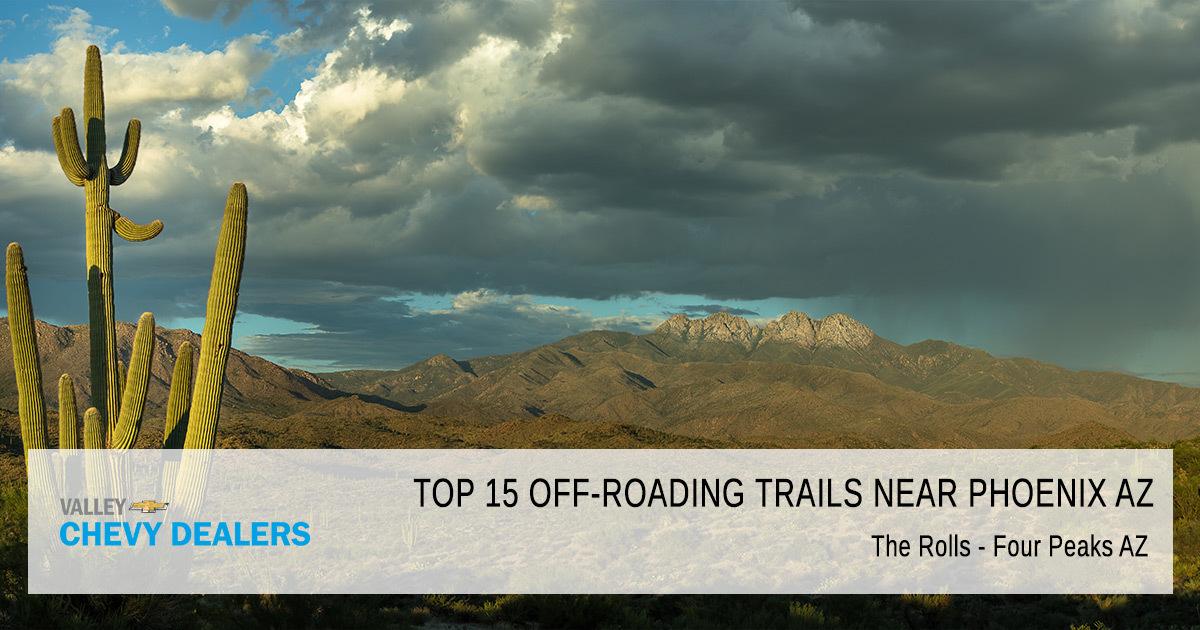 The-Rolls-Four-Peaks-AZ