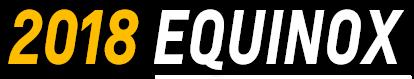 2018 Título Equinox