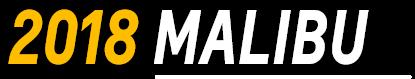 2018 Título Malibu