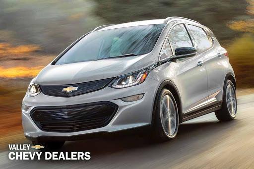 2020-Bolt-EV-Valley-Chevy-Dealer