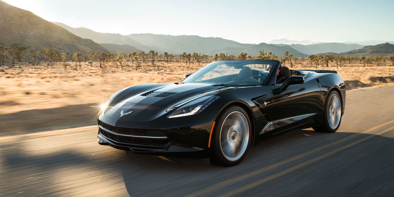 2019-vc-corvette-giveaway