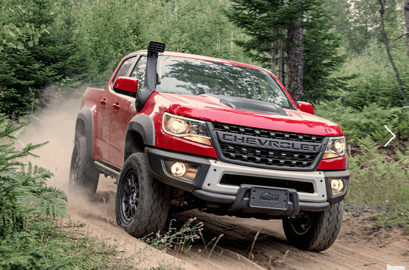 2019_Chevy_Bison_1