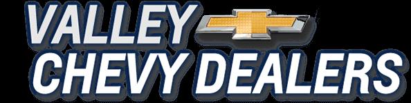Distribuidores Valle Chevy