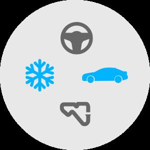 icon-driver-mode-selector