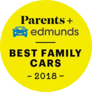icon-parents-and-edmunds-award