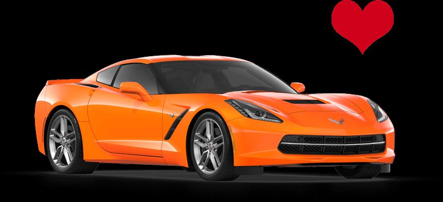 2019-corvette-review-bean