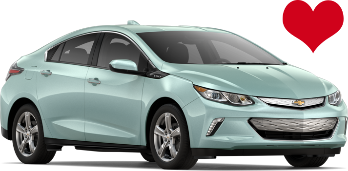 2019-volt-review-bean