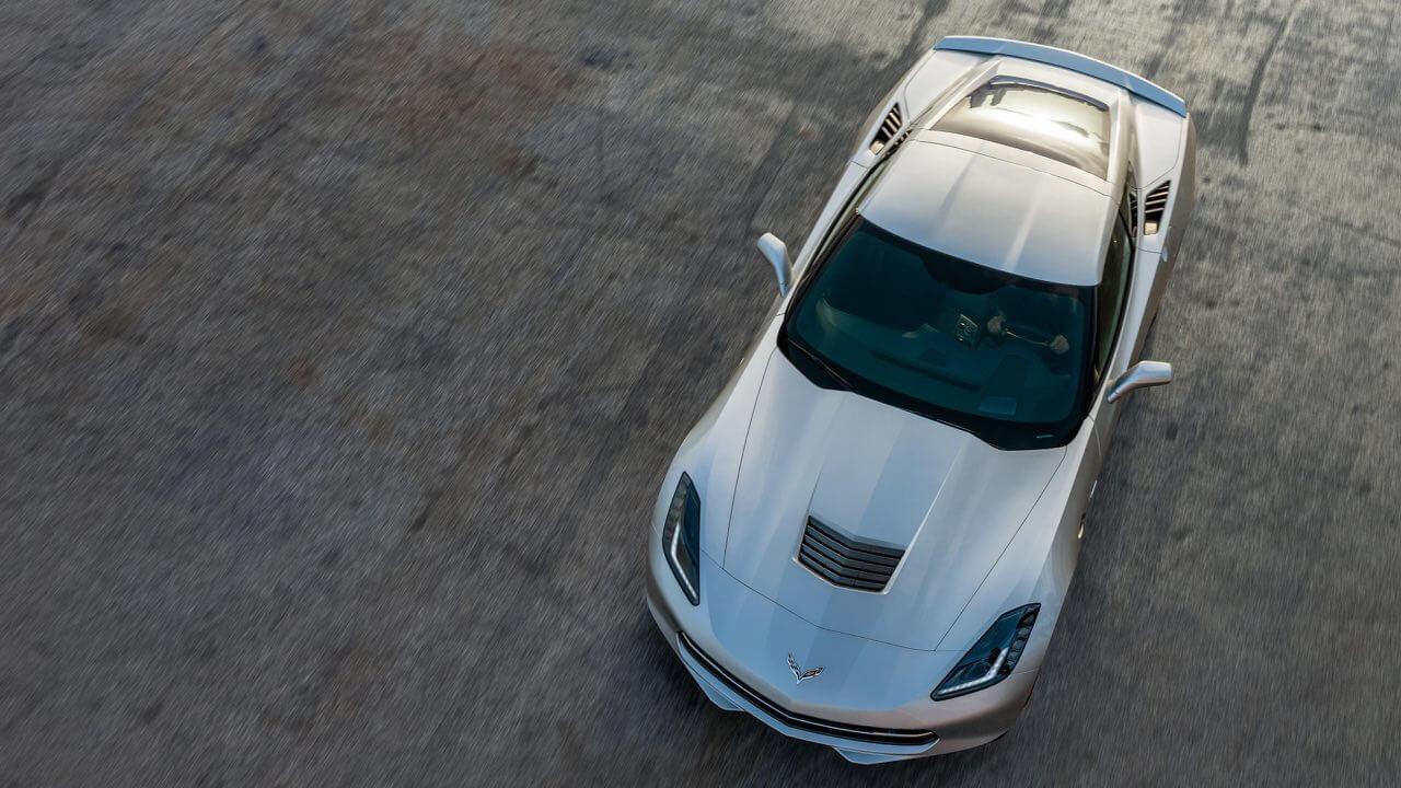 corvette-gallery6