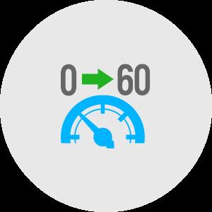 icon-0-to-60