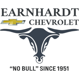 Earnhardt Chevy Dealership Chandler