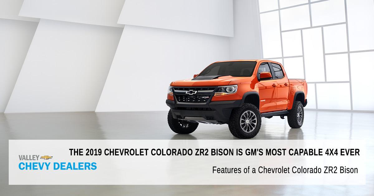 Features-of-a-Chevrolet-Colorado-ZR2-Bison