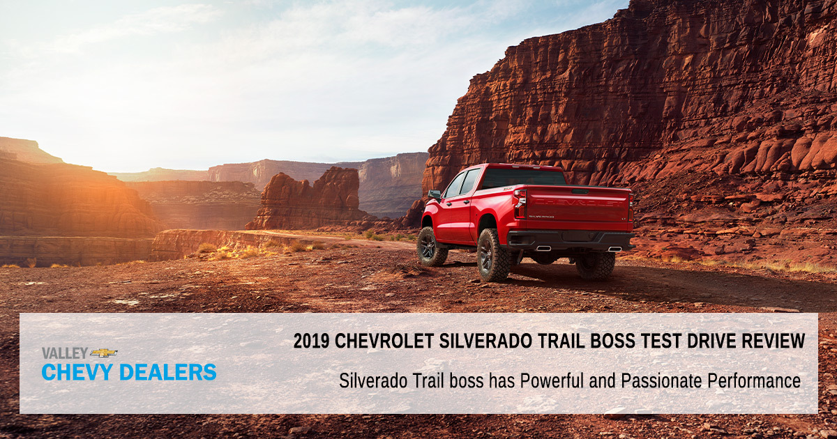 Silverado-Trail-boss-has-Powerful-and-Passionate-Performance
