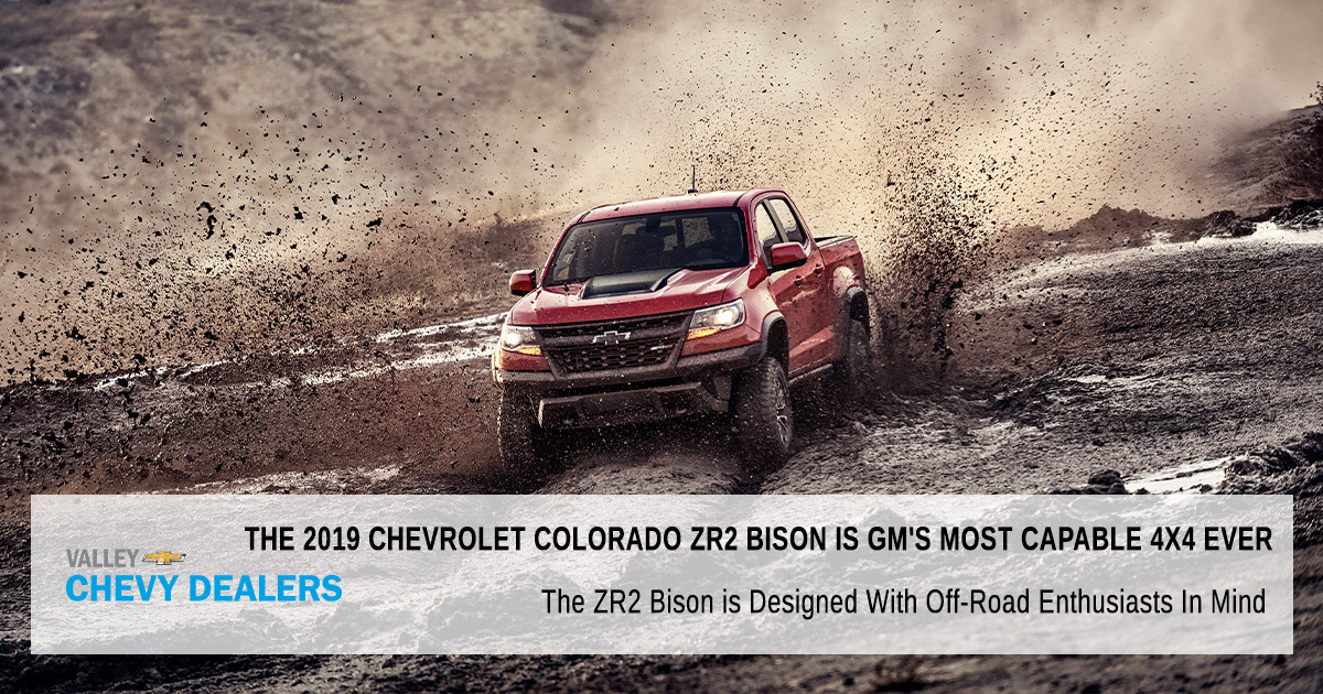 The-ZR2-Bison-is-Designed-With-Off-Road-Enthusiasts-In-Mind