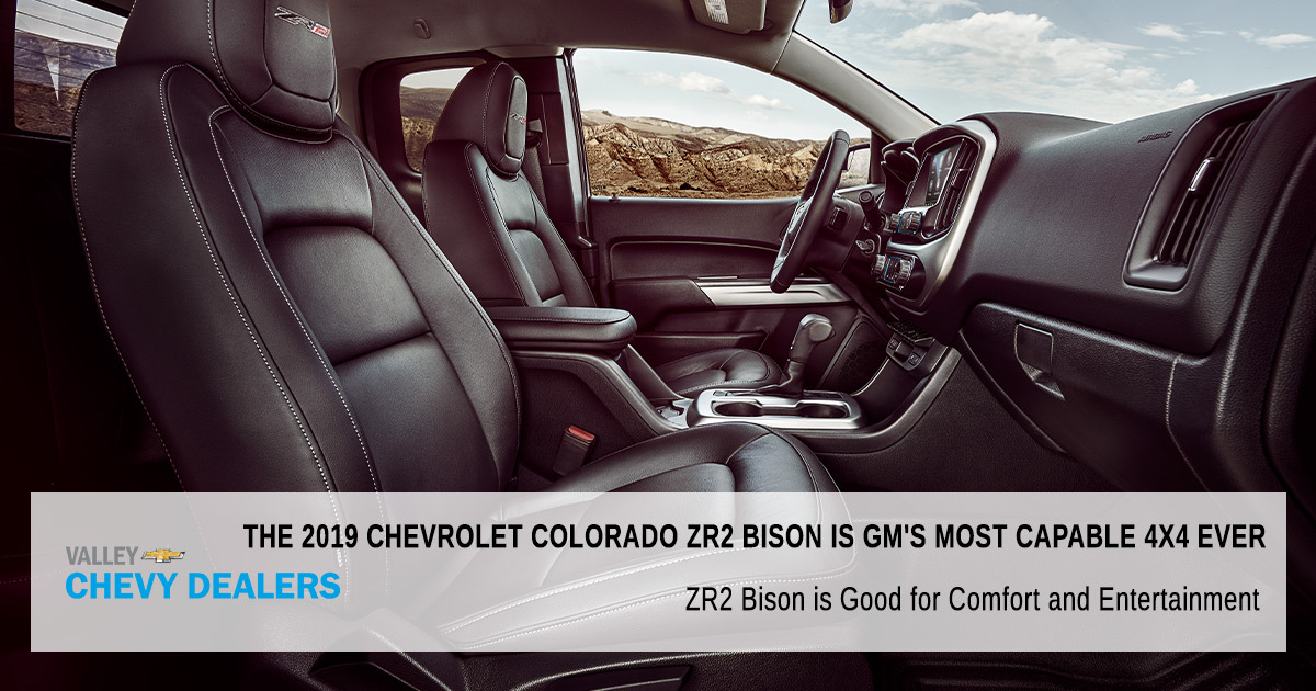 ZR2-Bison-is-Good-for-Comfort-and-Entertainmen
