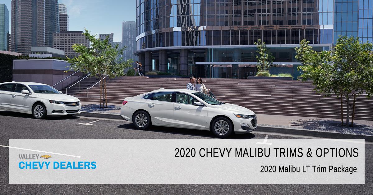 2020-Malibu-LT-Trim-Package