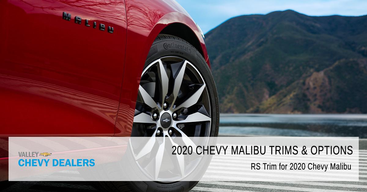 RS-Trim-for-2020-Chevy-Malibu