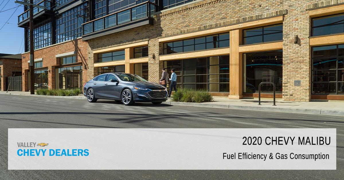 Fuel-Efficiency-&-Gas-Consumption
