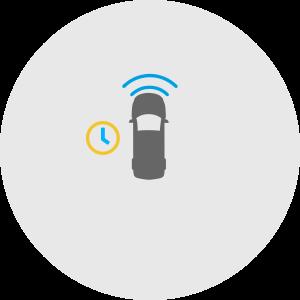 distance-indicator